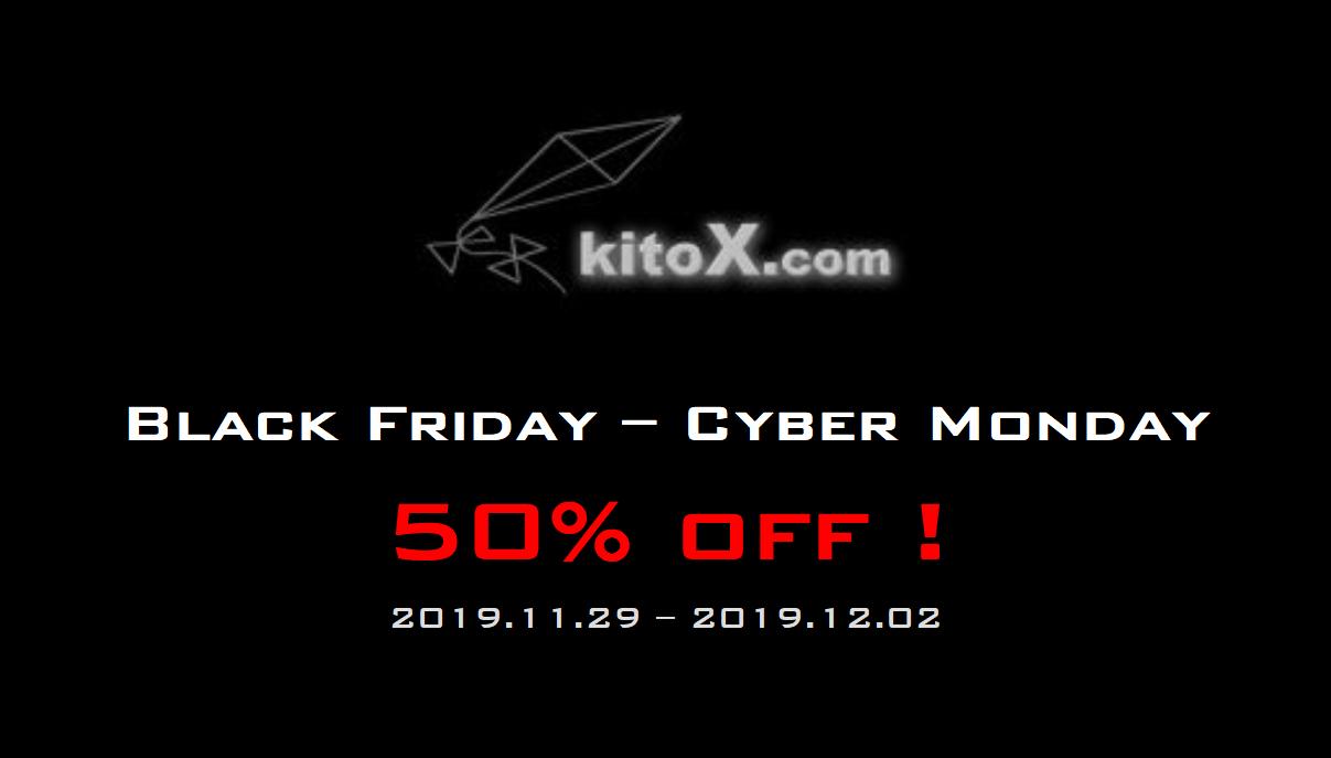 kitox.com offer